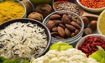 image of food by freepik.com